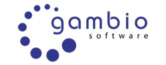 gambio-schatz-und-partner