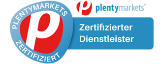 offizieller-plentymarkets-partner
