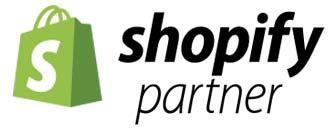 offizieller-shopify-partner