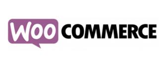 woo-commerce-schatz-und-partner
